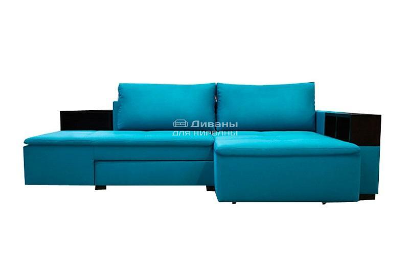 Фіделіо-М - мебельная фабрика Лівс. Фото №1. | Диваны для нирваны