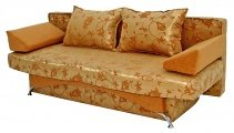 Анита софа - мебельная фабрика Фабрика Уют   Диваны для нирваны