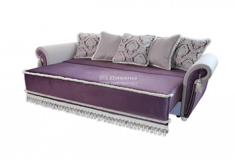 Ришелье - мебельная фабрика СидиМ. Фото №3. | Диваны для нирваны