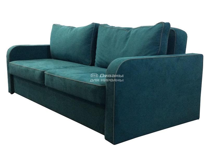 Натали - мебельная фабрика Агат-М. Фото №1. | Диваны для нирваны