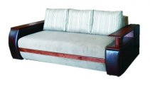 Бостон + - мебельная фабрика Лисогор | Диваны для нирваны