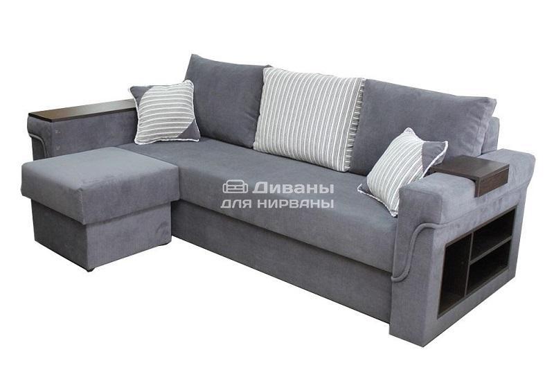 Дуэт - мебельная фабрика Катунь. Фото №2. | Диваны для нирваны