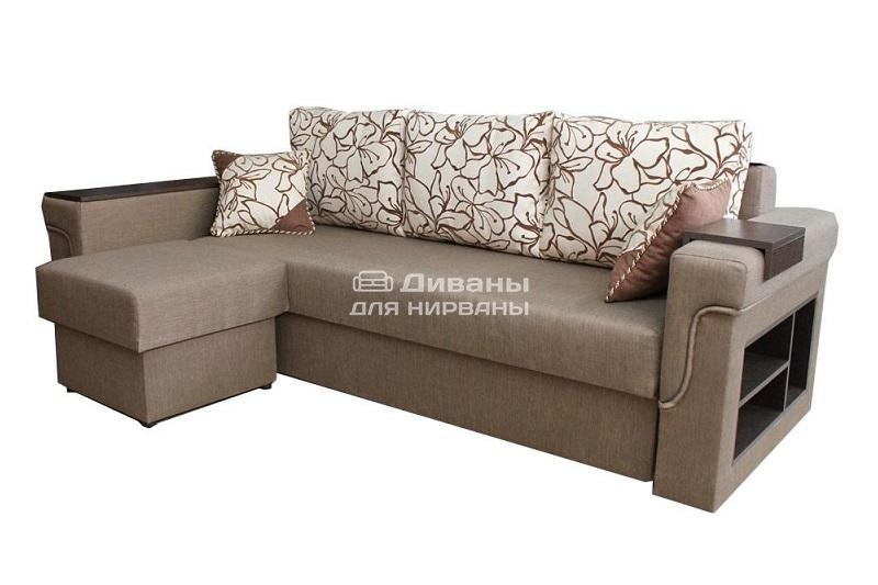 Дуэт - мебельная фабрика Катунь. Фото №3. | Диваны для нирваны