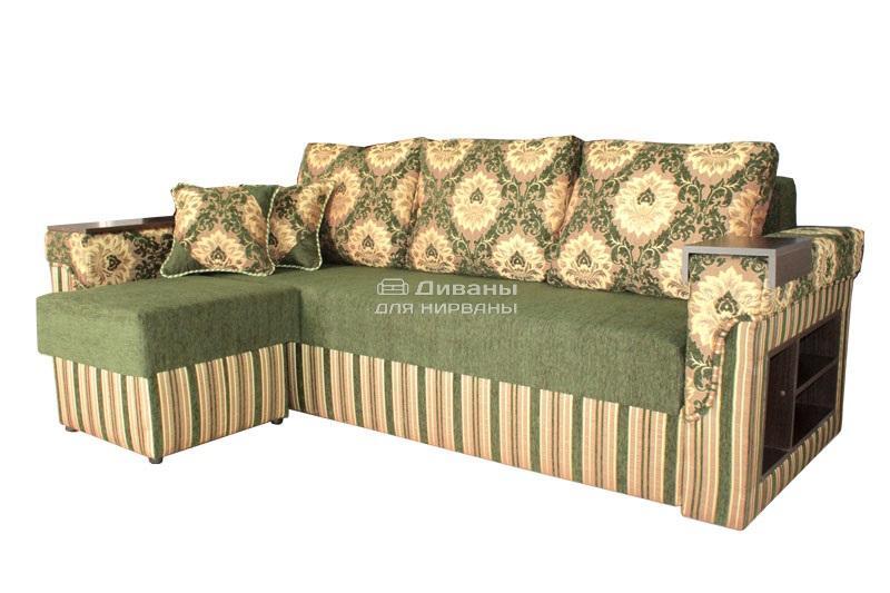 Дуэт - мебельная фабрика Катунь. Фото №1. | Диваны для нирваны