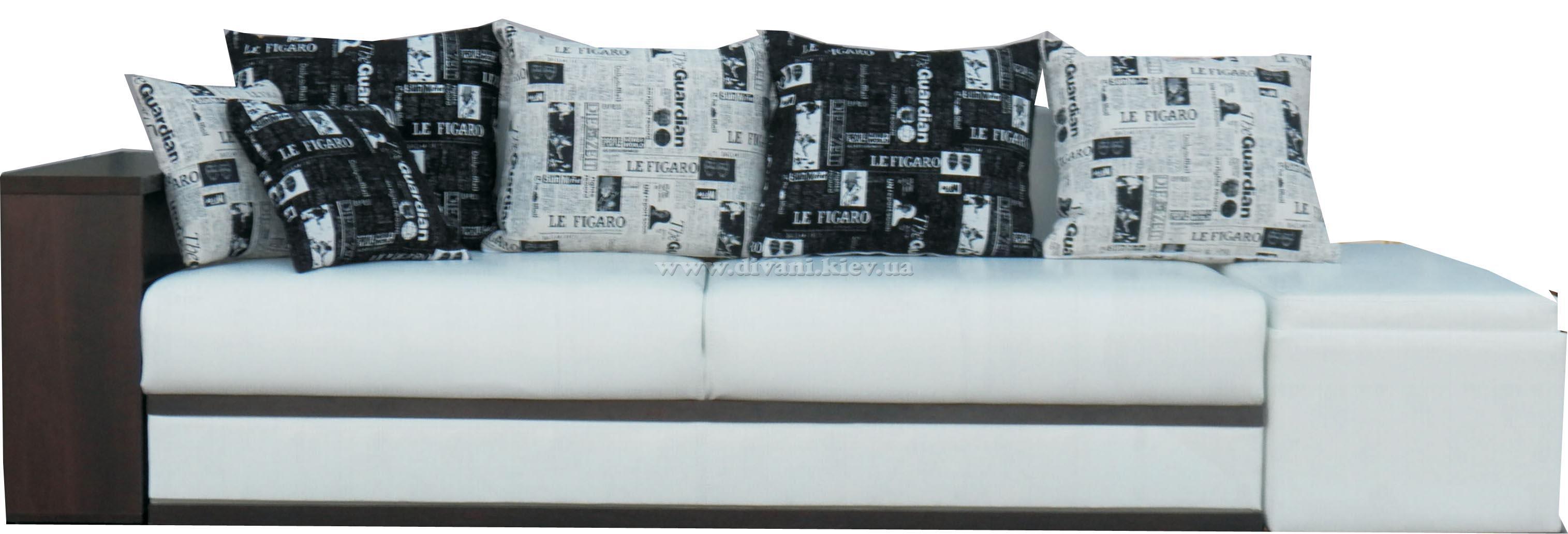 Доміно - мебельная фабрика Лісогор. Фото №1. | Диваны для нирваны