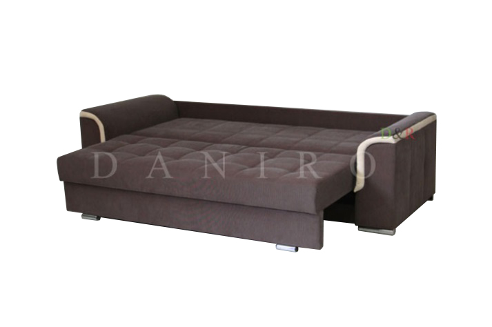 Сержіо - мебельная фабрика Daniro. Фото №3. | Диваны для нирваны