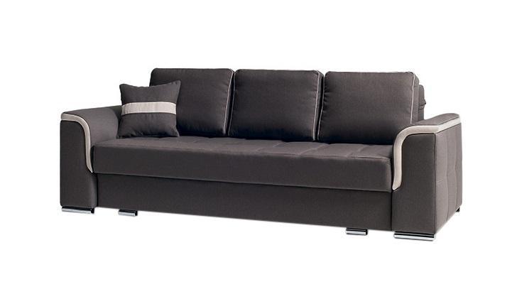 Сержіо - мебельная фабрика Daniro. Фото №4. | Диваны для нирваны