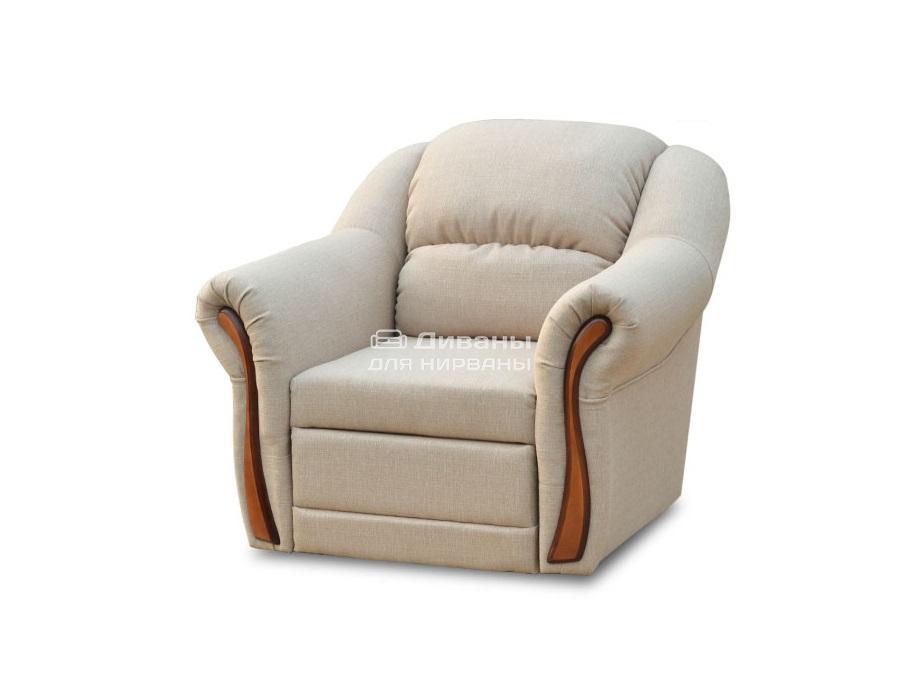 Редфорд - мебельная фабрика Вика. Фото №1. | Диваны для нирваны