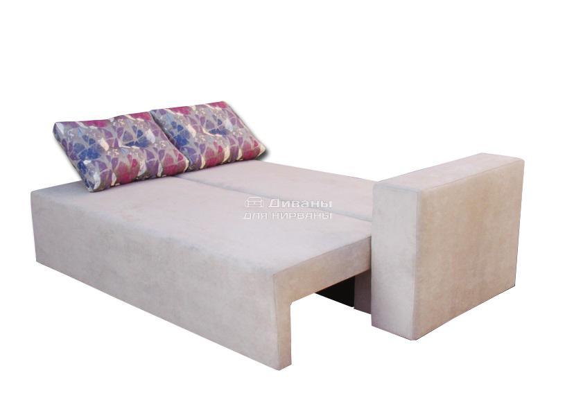 Оскар - мебельная фабрика Вика. Фото №5. | Диваны для нирваны