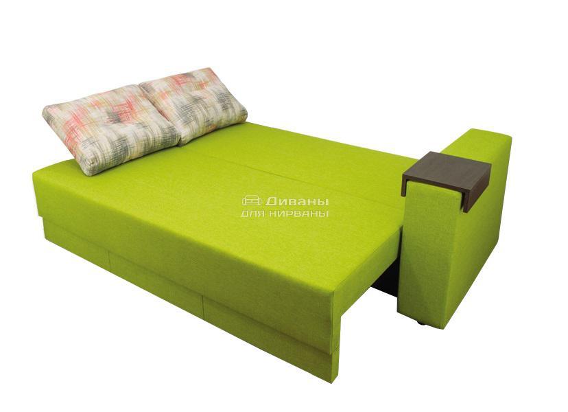 Оскар - мебельная фабрика Вика. Фото №6. | Диваны для нирваны