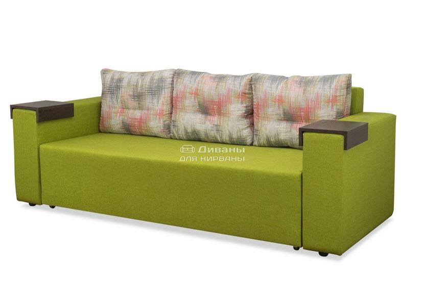 Оскар - мебельная фабрика Вика. Фото №2. | Диваны для нирваны