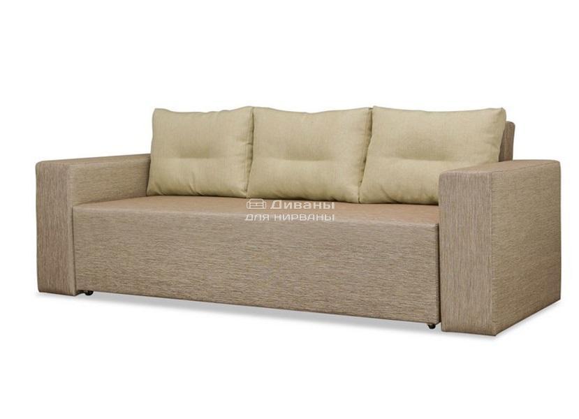 Оскар - мебельная фабрика Вика. Фото №3. | Диваны для нирваны