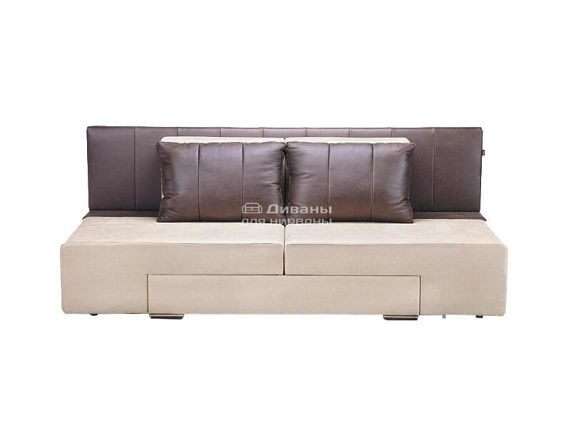 Мілос - мебельная фабрика СидиМ. Фото №1. | Диваны для нирваны