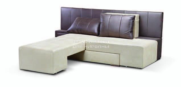 Мілос - мебельная фабрика СидиМ. Фото №2. | Диваны для нирваны