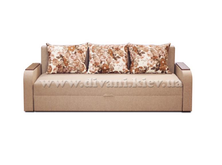 Полина дуэт - мебельная фабрика Распродажа, акции. Фото №3. | Диваны для нирваны