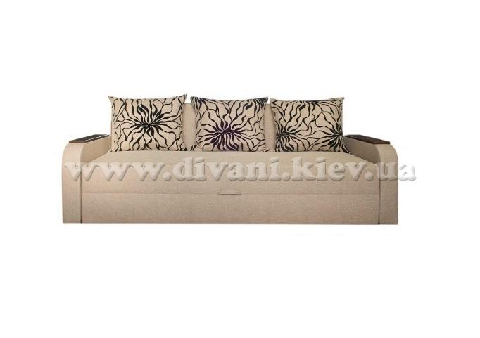 Полина дуэт - мебельная фабрика Распродажа, акции. Фото №5. | Диваны для нирваны