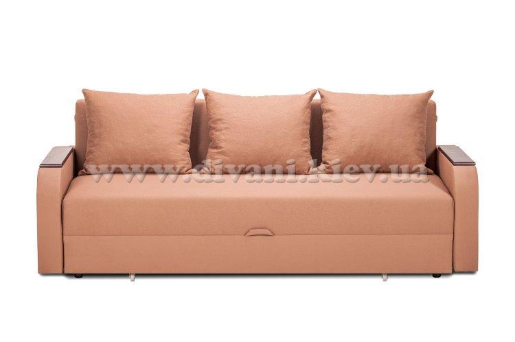Полина дуэт - мебельная фабрика Распродажа, акции. Фото №12. | Диваны для нирваны