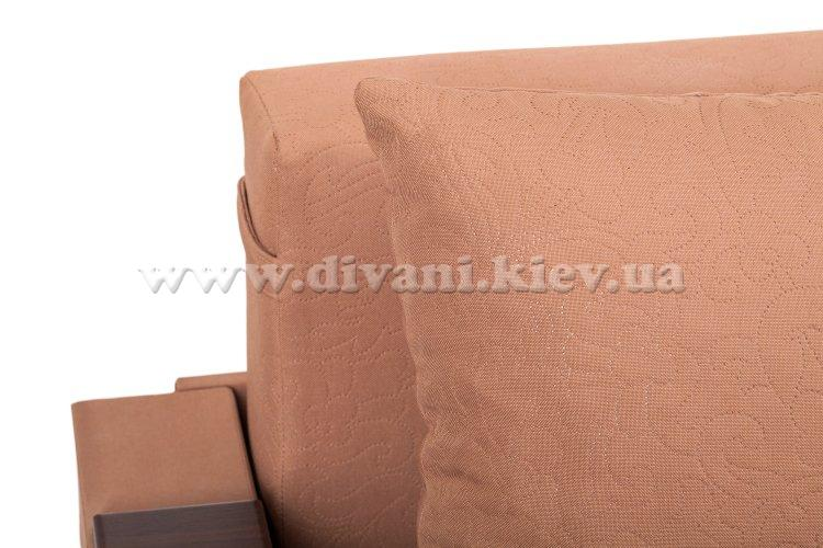 Полина дуэт - мебельная фабрика Распродажа, акции. Фото №15. | Диваны для нирваны