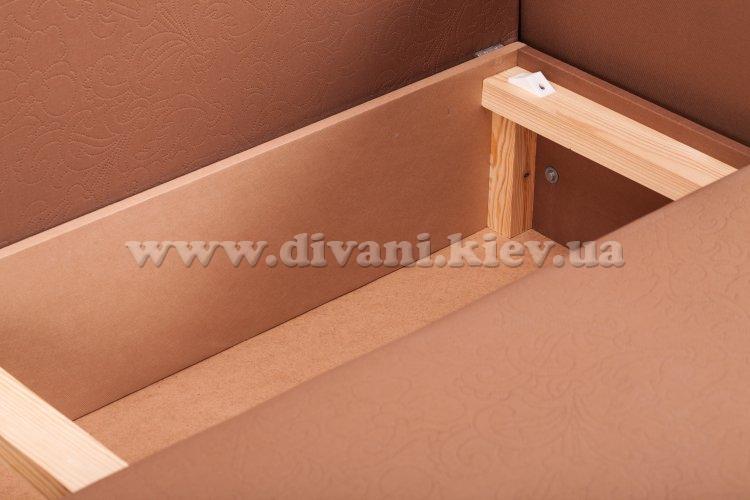 Полина дуэт - мебельная фабрика Распродажа, акции. Фото №17. | Диваны для нирваны