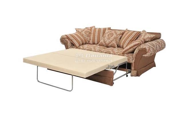 Лорд - мебельная фабрика Ливс. Фото №3. | Диваны для нирваны