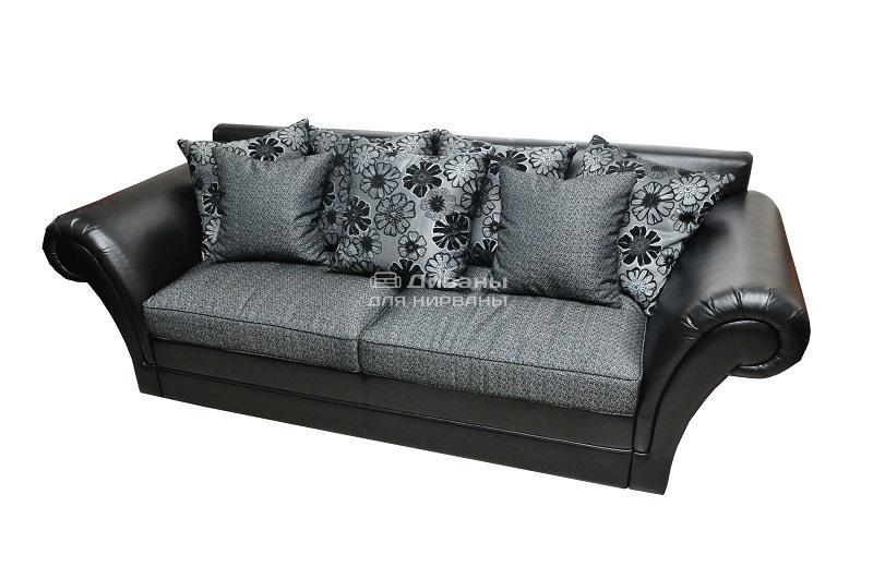 Лорд - мебельная фабрика Ливс. Фото №2. | Диваны для нирваны
