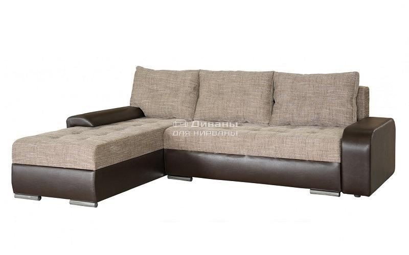 Женева - мебельная фабрика Мебель Сервис. Фото №2. | Диваны для нирваны