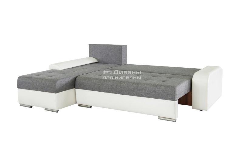 Женева - мебельная фабрика Мебель Сервис. Фото №3. | Диваны для нирваны
