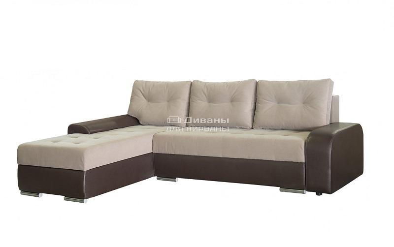 Женева - мебельная фабрика Мебель Сервис. Фото №4. | Диваны для нирваны