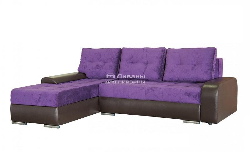 Женева - мебельная фабрика Мебель Сервис. Фото №5. | Диваны для нирваны