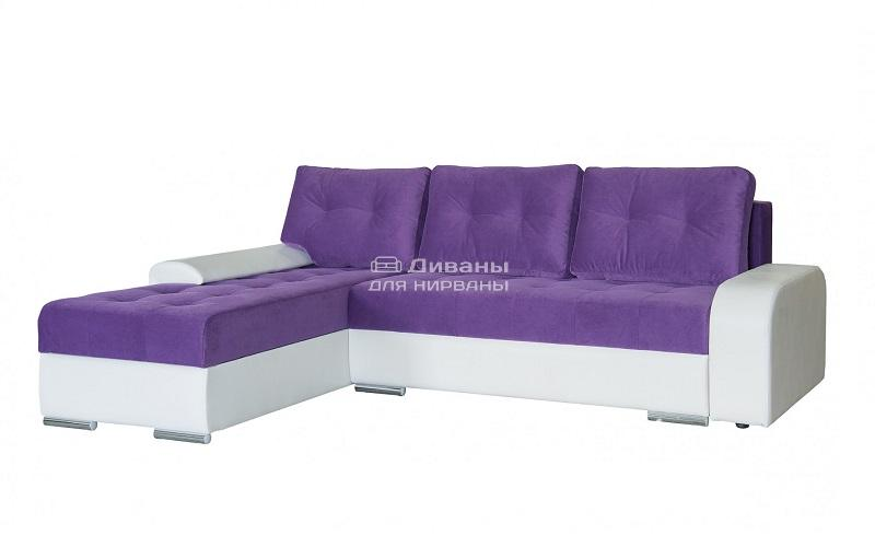 Женева - мебельная фабрика Мебель Сервис. Фото №1. | Диваны для нирваны