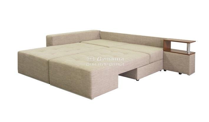 Малибу - мебельная фабрика Мебель Сервис. Фото №2. | Диваны для нирваны