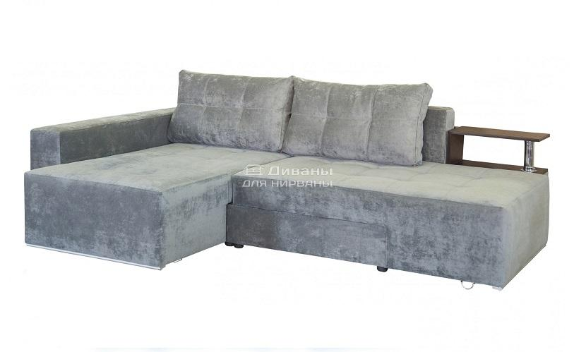 Малибу - мебельная фабрика Мебель Сервис. Фото №3. | Диваны для нирваны