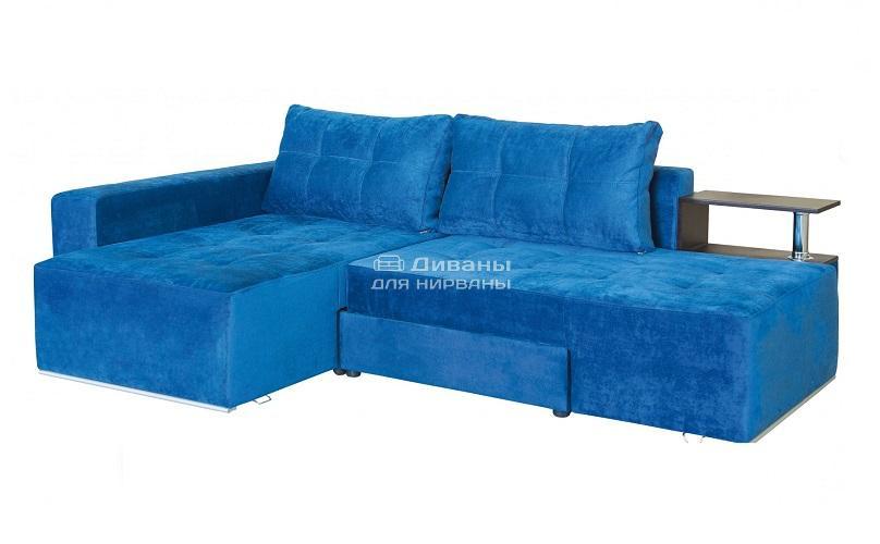 Малибу - мебельная фабрика Мебель Сервис. Фото №4. | Диваны для нирваны