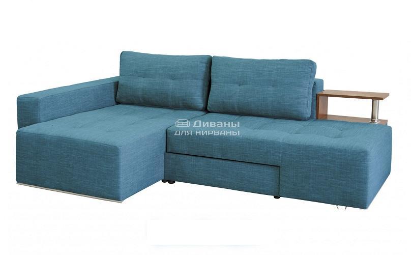 Малибу - мебельная фабрика Мебель Сервис. Фото №5. | Диваны для нирваны