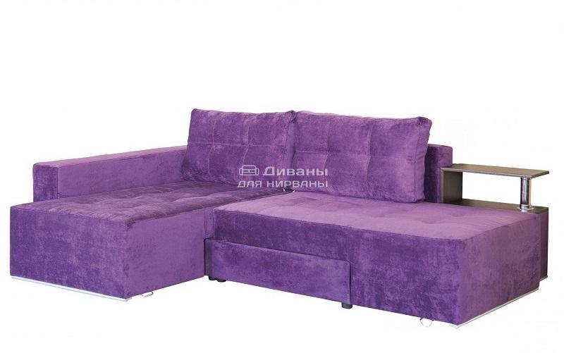 Малибу - мебельная фабрика Мебель Сервис. Фото №1. | Диваны для нирваны