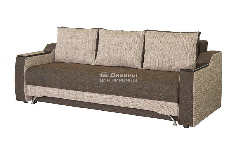 Невада - мебельная фабрика Мебель Сервис. Фото №4. | Диваны для нирваны