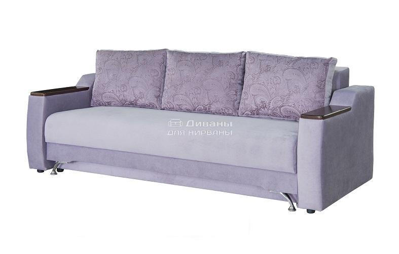 Невада - мебельная фабрика Мебель Сервис. Фото №5. | Диваны для нирваны