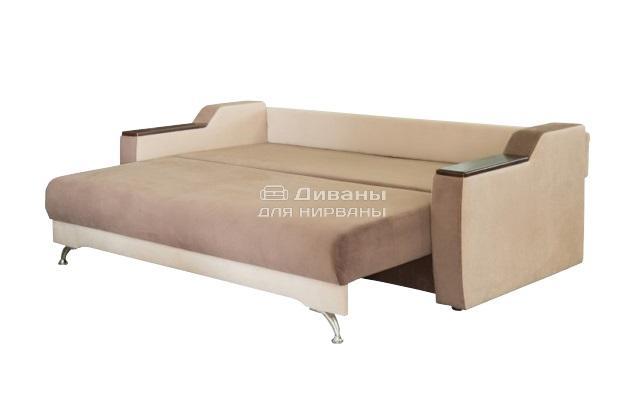 Невада - мебельная фабрика Мебель Сервис. Фото №2. | Диваны для нирваны