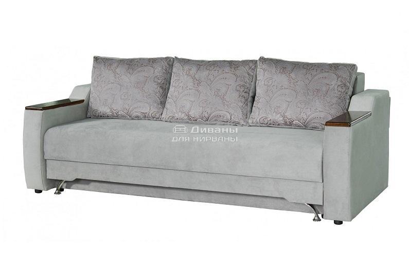 Невада - мебельная фабрика Мебель Сервис. Фото №3. | Диваны для нирваны