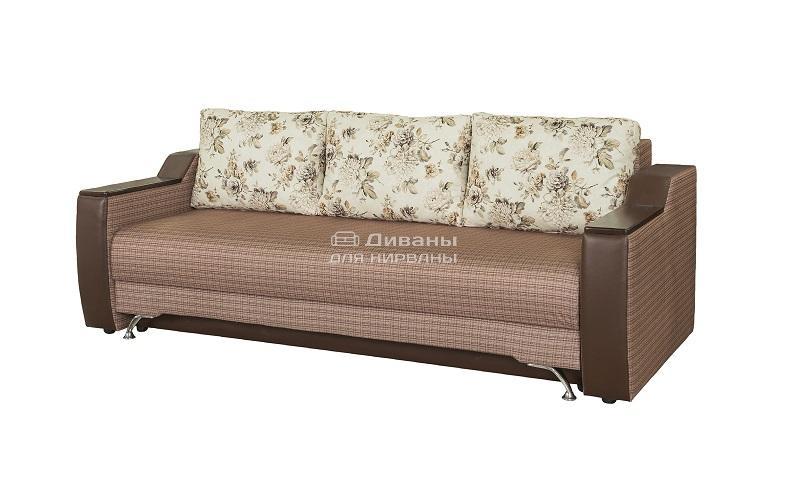 Невада - мебельная фабрика Мебель Сервис. Фото №1. | Диваны для нирваны