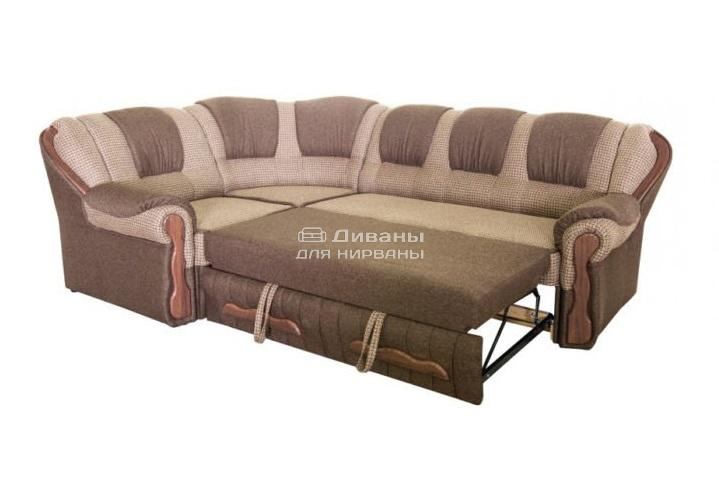 Фаворит - мебельная фабрика Мебель Сервис. Фото №2. | Диваны для нирваны