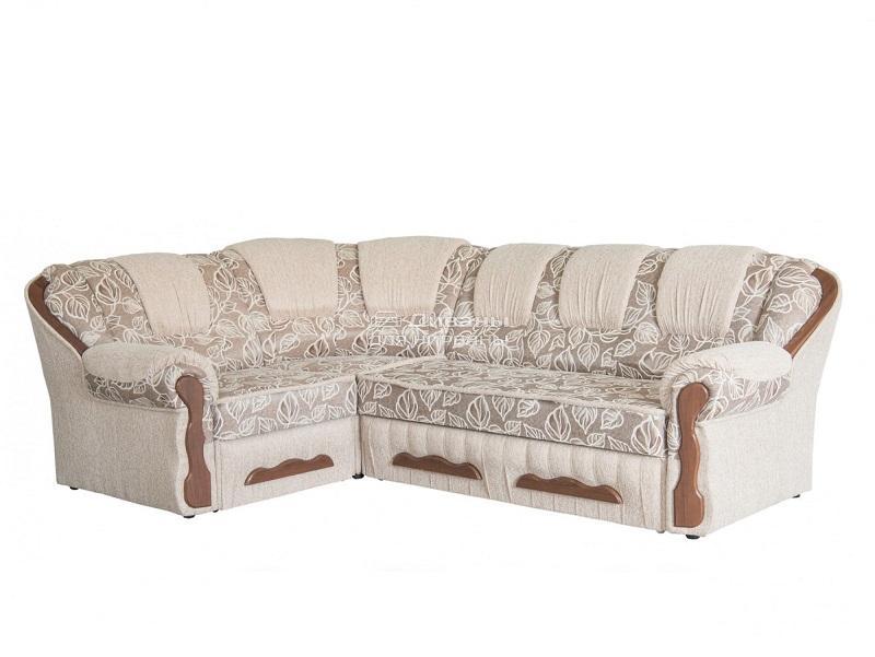 Фаворит - мебельная фабрика Мебель Сервис. Фото №3. | Диваны для нирваны
