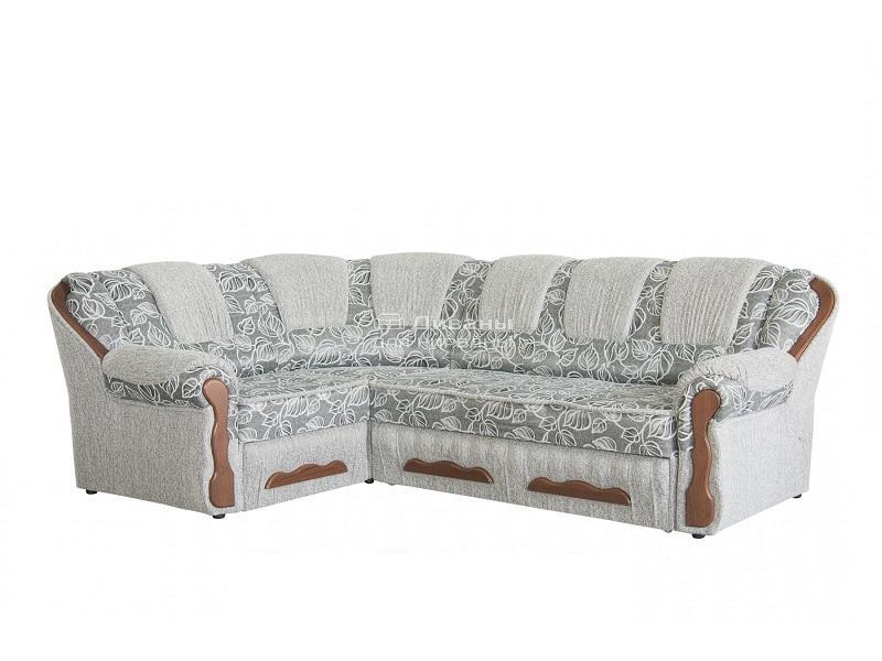 Фаворит - мебельная фабрика Мебель Сервис. Фото №4. | Диваны для нирваны