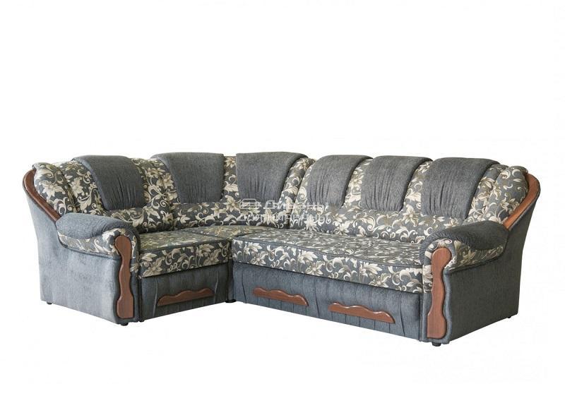 Фаворит - мебельная фабрика Мебель Сервис. Фото №5. | Диваны для нирваны