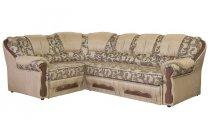 Фаворит угловой - мебельная фабрика Мебель Сервис | Диваны для нирваны