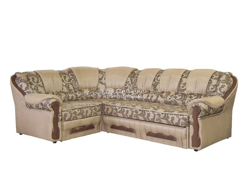 Фаворит - мебельная фабрика Мебель Сервис. Фото №1. | Диваны для нирваны