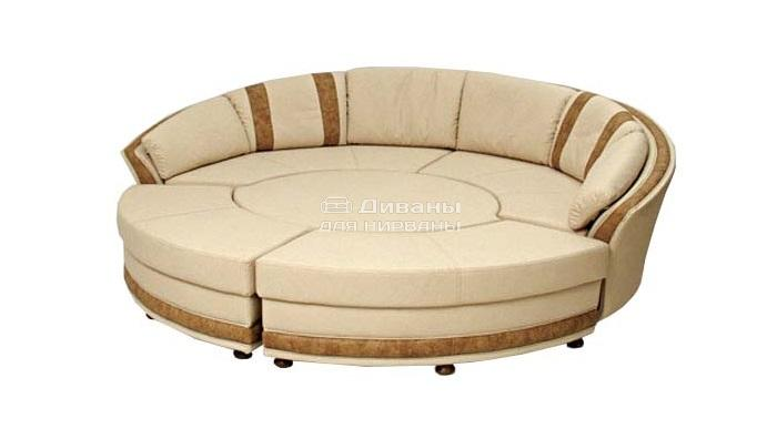 Лагуна-2 - мебельная фабрика Лівс. Фото №3. | Диваны для нирваны