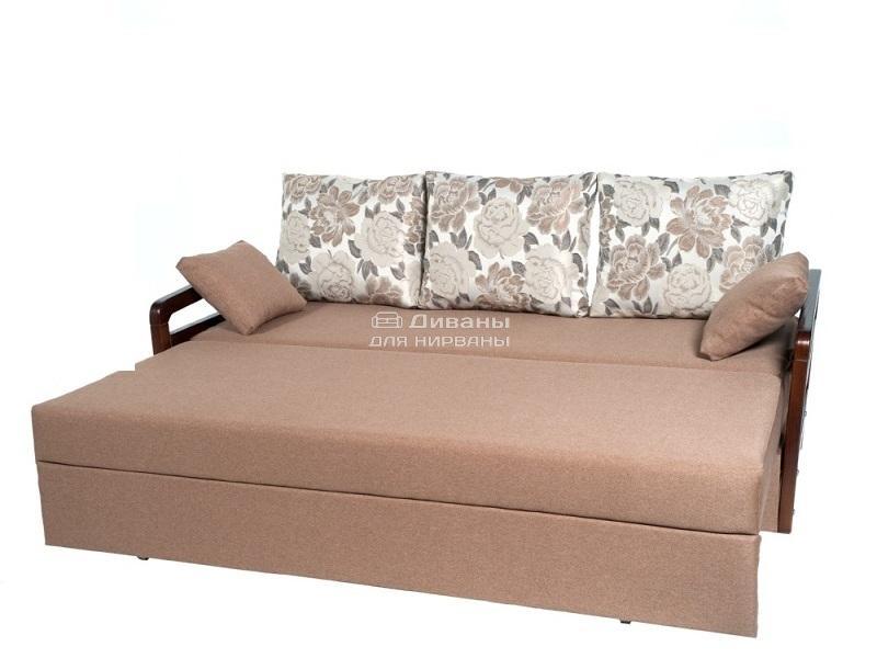 Балу - мебельная фабрика Арман мебель. Фото №2. | Диваны для нирваны