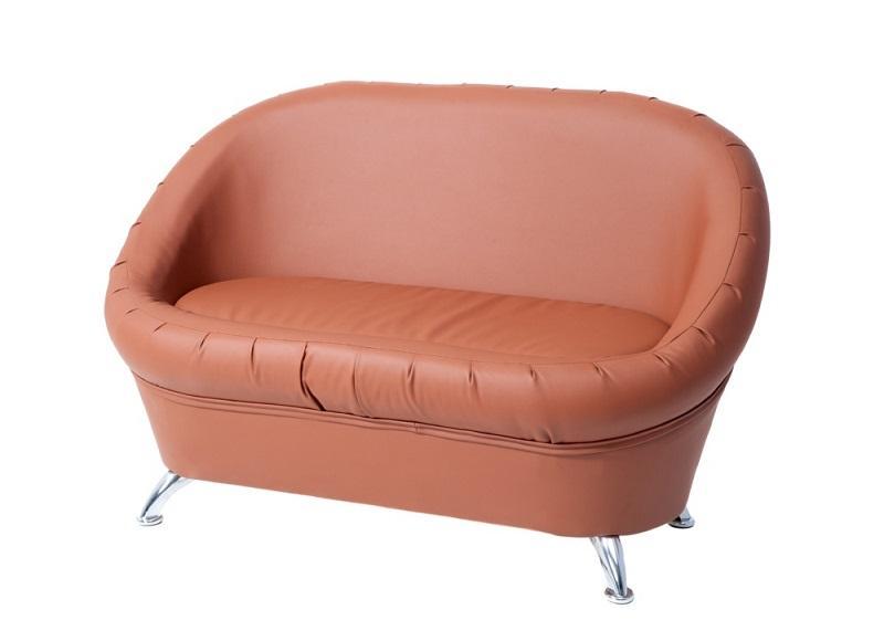 Лола 1,30 банкетка - мебельная фабрика Арман мебель. Фото №1. | Диваны для нирваны
