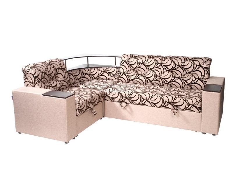 Онега - мебельная фабрика Арман мебель. Фото №1. | Диваны для нирваны